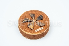 HV226-Jewellery-Box-Round-Environmental-Protection-And-Conversation-Organisation-Mr.-Daksh-Beeharry-Panray-Tel-57633195-52564403-madeinheavenmauritius@gmail.com-