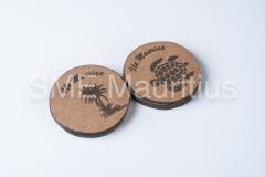 HV230-Wood-Coaster-Environmental-Protection-And-Conversation-Organisation-Mr.-Daksh-Beeharry-Panray-Tel-57633195-52564403-madeinheavenmauritius@gmail.com-