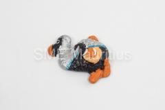 JAR003-Magnet-Dodo-Janets-Craft-Mrs-Janet-Zamudio-Tel-59135980-janet_zamu@yahoo.com-