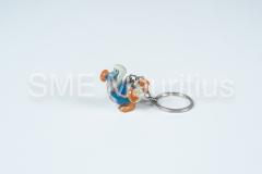 JAR005-Keyring-Dodo-Janets-craft-Mrs-Janet-Zamudio-Tel-59135980-janet_zamu@yahoo.com_