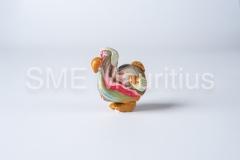 JAR006-Dodo-sur-patte-Janets-craft-Mrs-Janet-Zamudio-Tel-59135980-janet_zamu@yahoo.com4_
