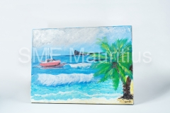 JM103-Canvas-Painting-Rectangle-Mrs-Jihane-Jamshed-Maudarbaccus-Tel-57140736-or-2630356-jihanemaud@gmail.com-2