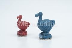 KAR005-Souvenir-Dodo-Resin-KARL-Ray-Co.-Ltd-Mr-Ramkhalawon-Kailash-Tel-2691525-2690950-2169261-