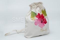 KE103-Bag-Large-Small-Mrs-Khamini-Sunasee-Tel-59202784-6316564-Email-khaminisunasee@gmail.com_.jpg