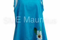 KE106-Robe-de-Volet-Large-Mrs-Khamini-Sunasee-Tel-59202784-6316564-Email-khaminisunasee@gmail.com_
