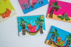 KJ003-Magnet-KJ-Paper-Arts-Mr-Kersley-Jean-Tel-57626911-59873309-jeankersley@yahoo.com-5
