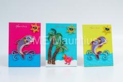 KJ004-Frame-A6-KJ-Paper-Arts-Mr-Kersley-Jean-Tel-57626911-59873309-jeankersley@yahoo.com-