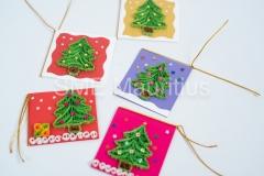 KJ007-Gift-Tag-KJ-Paper-Arts-Mr-Kersley-Jean-Tel-57626911-59873309-jeankersley@yahoo.com-5
