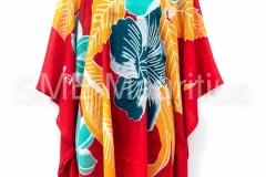 LA001-Kaftan-Liam-Textile-Ltd-Mrs-Meela-Appadoo-liamstile@intnet.mu-Tel-52575749-57878709-2161741-