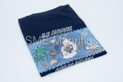 LA008-T-Shirt-Liam-Textile-Ltd-Mrs-Meela-Appadoo-liamstile@intnet.mu-Tel-52575749-57878709-2161741-