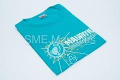 LA008-T-Shirt-Liam-Textile-Ltd-Mrs-Meela-Appadoo-liamstile@intnet.mu-Tel-52575749-57878709-2161741-2