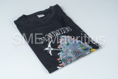 LA008-T-shirt-Adult-Liam-Textile-Ltd-Mrs-Meela-Appadoo-liamstile@intnet.mu-Tel-52575749-57878709-2161741