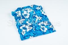 LA009-Chemise-Tropical-Liam-Textile-Ltd-Mrs-Meela-Appadoo-liamstile@intnet.mu-Tel-52575749-57878709-2161741-2