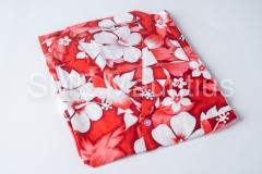 LA009-Chemise-Tropical-Liam-Textile-Ltd-Mrs-Meela-Appadoo-liamstile@intnet.mu-Tel-52575749-57878709-2161741
