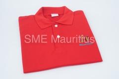 LA010-Polo-Embroidery-Liam-Textile-Ltd-Mrs-Meela-Appadoo-liamstile@intnet.mu-Tel-52575749-57878709-2161741-