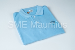 LA010-Polo-Embroidery-Liam-Textile-Ltd-Mrs-Meela-Appadoo-liamstile@intnet.mu-Tel-52575749-57878709-2161741