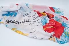 LA011-Pareo-Printed-Liam-Textile-Ltd-Mrs-Meela-Appadoo-liamstile@intnet.mu-Tel-52575749-57878709-2161741-