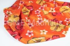 LA011-Printed-Pareo-Liam-Textile-Ltd-Mrs-Meela-Appadoo-liamstile@intnet.mu-Tel-52575749-57878709-2161741-2
