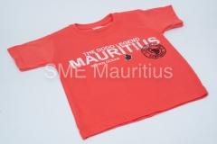 LA013-T-Shirt-Enfant-Liam-Textile-Ltd-Mrs-Meela-Appadoo-liamstile@intnet.mu-Tel-52575749-57878709-2161741-