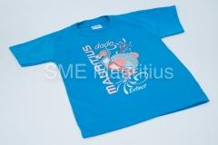 LA013-T-Shirt-Enfant-Liam-Textile-Ltd-Mrs-Meela-Appadoo-liamstile@intnet.mu-Tel-52575749-57878709-2161741-3