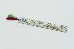 LC003-Bookmark-Mrs-Chakun-Leena-Tel-57683156-leena1chukun@live.com-