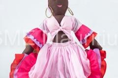 LR001-Sega-Doll-Mrs.-Marie-Lisebeth-Ramtohul-Tel-4253274-59250172-lisebeth.ramtohul@live.com_