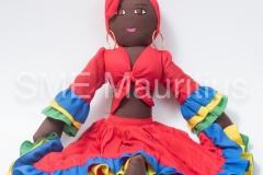 LR002-Sega-Doll-Big-Mrs.-Marie-Lisebeth-Ramtohul-Tel-4253274-59250172-lisebeth.ramtohul@live.com-