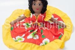LR003-Sega-Doll-Small-Mrs.-Marie-Lisebeth-Ramtohul-Tel-4253274-59250172-lisebeth.ramtohul@live.com-2