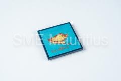LS001-Handpainted-Silk-Magnet-Lindsay-Sal-Silk-Painting-Mr-Sal-Lewis-Lindsay-Tel-6862229-57944817-