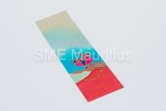 LS003-Hand-painted-silk-Bookmark-Lindsay-Sal-Silk-Painting-Mr-Sal-Lewis-Lindsay-Tel-6862229-57944817-lindsilk5@gmail.com-