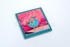 LS004-Hand-painted-silk-magnet-Lindsay-Sal-Silk-Painting-Mr-Sal-Lewis-Lindsay-Tel-6862229-57944817-lindsilk5@gmail.com-