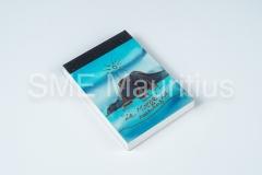 LS005-Block-Note-Lindsay-Sal-Silk-Painting-Mr-Sal-Lewis-Lindsay-Tel-6862229-57944817-