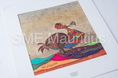 LS008-Handpainted-Silk-Picture-Lindsay-Sal-Silk-Painting-Mr-Sal-Lewis-Lindsay-Tel-6862229-57944817-