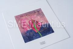 LS008-Handpainted-Silk-Picture-Lindsay-Sal-Silk-Painting-Mr-Sal-Lewis-Lindsay-Tel-6862229-57944817-3