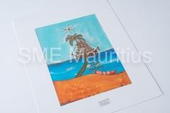 LS008-Handpainted-Silk-Picture-Lindsay-Sal-Silk-Painting-Mr-Sal-Lewis-Lindsay-Tel-6862229-57944817-4