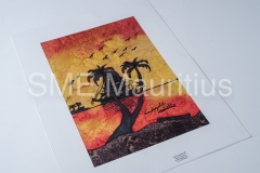 LS008-Handpainted-Silk-Picture-Lindsay-Sal-Silk-Painting-Mr-Sal-Lewis-Lindsay-Tel-6862229-57944817-5