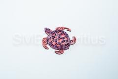 NH104-Turtle-Magnet-Mr-Nirmal-Dharmadeo-Hurry-Tel-57626578-or-2832212-nirmalhurry@yahoo.com_