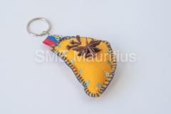 NS001-Keyholder-Mrs-Shaila-Sham-Tel-57564737-shynurj@gmail.com-