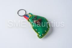 NS001-Keyholder-Mrs-Shaila-Sham-Tel-57564737-shynurj@gmail.com_