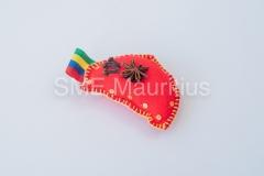 NS002-Fridge-Magnet-Mrs-Shaila-Sham-Tel-57564737-shynurj@gmail.com-