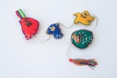 NS003-Suspended-Chain-Mrs-Shaila-Sham-Tel-57564737-shynurj@gmail.com-
