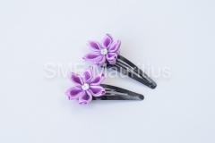 NS004-Tic-Tac-Hair-Clipper-Mrs-Shaila-Sham-Tel-57564737-shynurj@gmail.com-