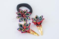 NS006-Two-in-One-Elastic-Tic-Tac-Mrs-Shaila-Sham-Tel-57564737-shynurj@gmail.com-