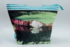 OB101-Beach-Bag-Original-bags-Ltd-Mr-King-Fen-Lam-Sung-Foon-Tel-57871881-2088700-Fax-2123907-originalbags@intnet.mu-