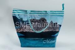 OB101-Beach-Bag-Original-bags-Ltd-Mr-King-Fen-Lam-Sung-Foon-Tel-57871881-2088700-Fax-2123907-originalbags@intnet.mu-2