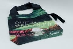OB102-Reusable-Bag-Original-bags-Ltd-Mr-King-Fen-Lam-Sung-Foon-Tel-57871881-2088700-Fax-2123907-originalbags@intnet.mu-