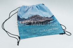 OB103-String-Bag-Original-bags-Ltd-Mr-King-Fen-Lam-Sung-Foon-Tel-57871881-2088700-Fax-2123907-originalbags@intnet.mu_