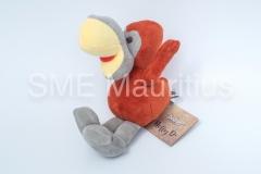 PEL001-Peluche-Dodo-Polly-Ester-Ltd-Mr-Matthieu-Ducasse-Tel-6772825-57474048-pollyestherltd@myt.mu-2