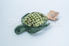 PEL003-Peluche-Tortoise-Polly-Ester-Ltd-Mr-Matthieu-Ducasse-Tel-6772825-57474048-pollyestherltd@myt.mu_
