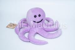 PEL004-Peluche-Octopus-Polly-Ester-Ltd-Mr-Matthieu-Ducasse-Tel-6772825-57474048-pollyestherltd@myt.mu-1